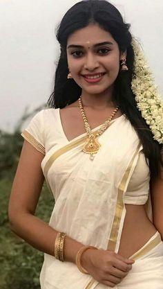 Beautiful Blonde Girl, Beautiful Girl Photo, Beautiful Girl Indian, Most Beautiful Indian Actress, Beautiful Actresses, Beautiful Heroine, Cute Beauty, Beauty Full Girl, Beauty Women