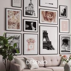 Buy 3, pay for 2! Give your home a seasonal update with new art prints. *For full terms and conditions please visit our site. Room Decor Bedroom, Diy Room Decor, Home Decor, Wall Art Designs, Wall Design, Interior Design Living Room, Interior Decorating, Inspiration Wand, Animal Decor