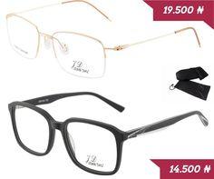 glasses eyewear fashion