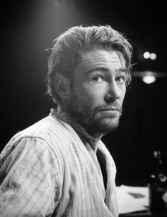 I will not be a common man because it is my right to be an uncommon man. I will stir the smooth sands of monotony. - Peter O'Toole, Don't Let the Bastards Grind You Down.