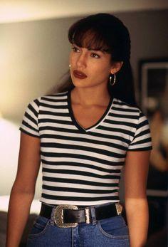 JLo - Selena 1997