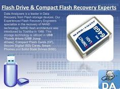 Computer data recovery,. To get more information visit http://dzaydz.com/best-data-recovery-software/