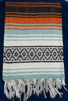 Mountain Yoga Blankets $10.99. $8.99 each for 12. Tons of Color choices