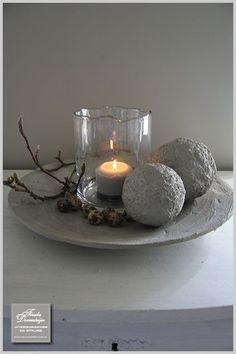 unbelievable ☆ - New Deko Sites Romantic Home Decor, Cute Home Decor, Fall Home Decor, Chandelier Bougie, Chandeliers, Love Decorations, Christmas Decorations, Candle Lanterns, Candles