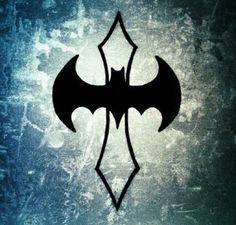 Holy Batman, Batman!