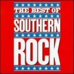 Southern rock is a subgenre of rock music, and genre of Americana. It developed in the Southern United States from rock and roll, country music, and blues, and is focused generally on electric guitar and vocals