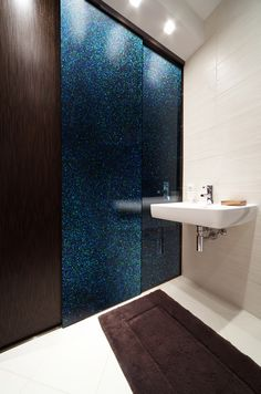 Perfect This Stunning Sliding Wall #splashback Is From Our #Luxury Collection, Made  Specifically To