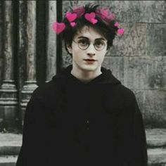 Who Would Be Your Boyfriend If You Went To Hogwarts?and-Who Would Be Your Boyfriend If You Went To Hogwarts?and i got harry potter… Who Would Be Your Boyfriend If You Went To Hogwarts?and i got harry potter😍😍😍😍 - Daniel Radcliffe Harry Potter, Harry James Potter, Harry Potter Tumblr, Harry Potter Quiz, Harry Potter Stoff, Humour Harry Potter, Blaise Harry Potter, Images Harry Potter, Arte Do Harry Potter