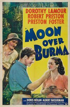 Image result for vintage adventure poster