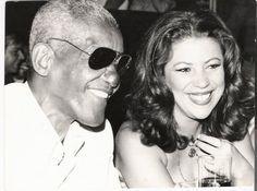 Cartola e Beth Carvalho #Mangueira