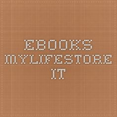 ebooks.mylifestore.it