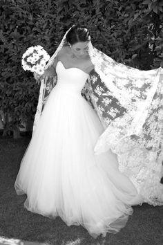 tgraciosa casamento noivos reportagem wedding planner