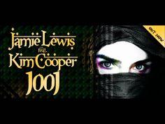 Jamie Lewis feat. Kim Cooper - 1001 (Radio Version)