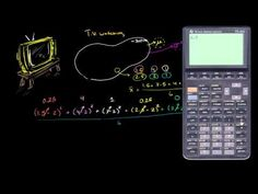 Khan Academy on youtube   A place for learning Kahn Academy, Online College, Continuing Education, English Language, Grammar, Learning, Youtube, Free, English People