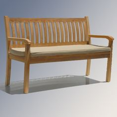 Our company has been a professional manufacturing specializes in manufacturing outdoor products such as bench cushion,cheap outdoor bench cushion,beige rectangle bench cushion Indoor Storage Bench, Storage Bench With Cushion, Bench Cushions, Leather Sofa, Outdoor Furniture, Outdoor Decor, Beige, Benches, Digital Image
