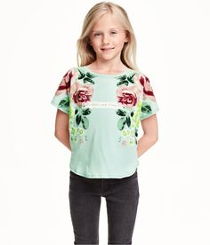 Product Detail   H&M US
