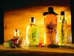 Эфирные масла для кожи: самые полезные