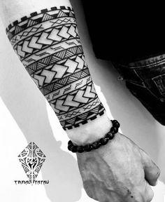 Maori tattoos – Tattoos And Maori Tattoo Arm, Tribal Forearm Tattoos, Hawaiian Tribal Tattoos, Samoan Tribal Tattoos, Tribal Tattoos For Men, Tribal Sleeve Tattoos, Hand Tattoos, Tattoos For Guys, Thai Tattoo