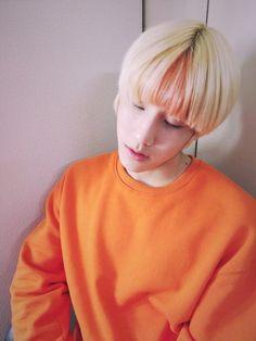 Leader JinJin Astro