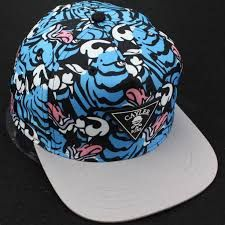 Resultado de imagen para gorras de moda 2cc60dcb138