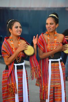 """Traditional Timorese Culture, Dili 