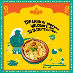 The ongoing food festival in Bangalore organized by barbeque nation in its outlets in places such as Koramangala, Indiranagar, Kalyan Nagar, Whitefield, yelahanka and so on. Barbeque Nation, Vegetarian Menu, Food Festival, Outlets, A Table, Seo, Mall, Virginia, Buffet