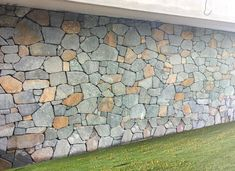 Aussietecture has a unique range of natural stone wall claddings and Australian Sandstone products.