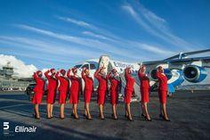 Flight Attendant Life, These Girls, Tourism, Turismo, Travel, Traveling