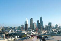Londres | METRO #185 | Abr 2014