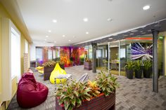 office design for her - Google Search