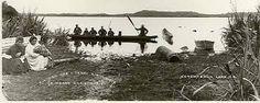 Lake Horowhenua, New Zealand New Zealand Lakes, Nz History, Kiwiana, Statue Of Liberty, Mirrors, Painting, Image, Maori, New Zealand