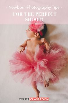 The first birthday of a child is always special. A beautiful baby girl dresses should be the first priority to make the baby look like a princess! Baby Dior, Kenzo, Baby Pictures, Baby Photos, Bob Bebe, Newborn Lighting, Newborn Photography Tips, Pregnancy Photography, Photography Ideas