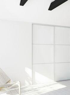 Home Design Inspiration by Designa_7