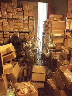 I promised a post about one of my go-to wholesale jewelry supply warehouses in NYC and today I'm giving you the full run down!   Some of my ...