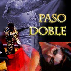 Paso doble movie