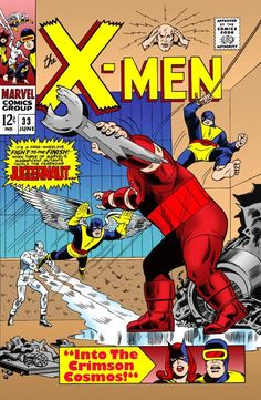 Over the history of the X-Men, there have been a number of comic book covers rejected for one reason or another. Here are 15 unpublished X-Men covers! Comic Book Covers, Comic Books, Wolverine Claws, Lady Deathstrike, Mark Waid, Work For Hire, John Romita Jr, Omega Red, Todd Mcfarlane