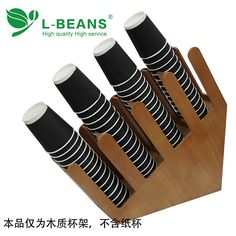 Hot New Kitchen Gear Sale: L-BEANS Starbucks  85  takeaway coffee cup holder tea tray of disposable cups cupholders storage shelf See the Deal: http://confer.com.au/products/l-beans-starbucks-85-takeaway-coffee-cup-holder-tea-tray-of-disposable-cups-cupholders-storage-shelf/