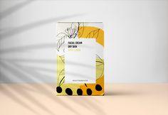 "Echa un vistazo a mi proyecto @Behance: ""Cosmetic Packaging"" https://www.behance.net/gallery/64875337/Cosmetic-Packaging"