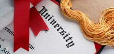 10 Advanced Degrees That Are Better Than an MBA Today