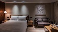 Nook Hotel in Hangzou by Mario Mazzer Architects - MyHouseIdea
