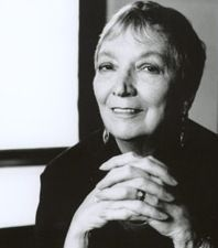 Madeleine L'Engle's A Wrinkle in Time was rejected by 26 publishers before finally breaking into print. It went on to win the 1963 Newbery Medal.