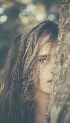 Fotograf Laura D|L von Fran Casillas auf 500px