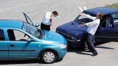 ΕΙΑΣ: Η ασφαλιστική απάτη στις αποζημιώσεις του κλάδου αυτοκινήτων