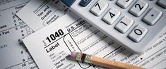 Make use of our tax services in Mississauga. Our Tax Preparation Specialist will help you comprehensively deal with your tax matters. Us Tax, Chartered Accountant, Accounting Firms, Tax Preparation, Tax Credits, Finance, Law, California, Detail