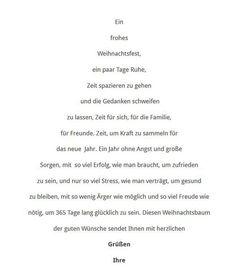 A special Christmas tree ,