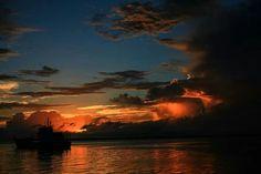 Bluefields - Nicaragua