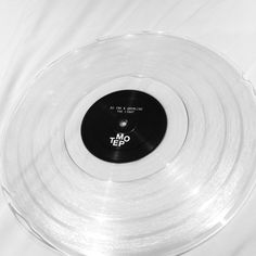 """Out now: Ink & Gremlinz """"The Light"""" Tempo Records (Tempo1209)! Available at all good vinyl recordstores! #vinyl #drumanbass #music #records"""