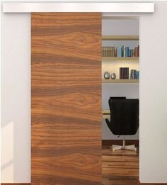 Onward-2460402ALPVC-CONTEMPORARY-CONCEALED-RAIL-SYSTEM-MDF-WOOD-SLIDING-DOORS