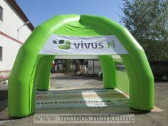 Ilmatäytteine mainosteltta Vivushttp://www.mainos.marketing/fi/otsing?keyword=ilmat%C3%A4ytteinen+mainos