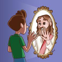 Christian Background Images, Christian Artwork, Christian Images, Christian Wallpaper, Jesus Is Life, Jesus Loves You, God Loves Me, Jesus Art, God Jesus